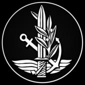 Amaz - logo.png