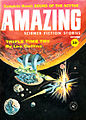 Amazing science fiction stories 195910.jpg