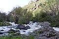 Amberd river 04.jpg
