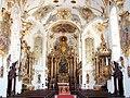 Amberg Schulkirche Innenraum.jpg