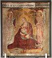 Ambito fiorentino, madonna del latte, 1350-1400 ca. 01.jpg