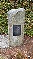 Amel-Denkmal bei Kirche St. Hubertus (3).jpg