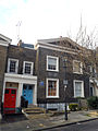 Amelia Edwards - 19 Wharton St London WC1X 9PT.jpg