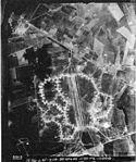 Amendola - 5010 - 30 Apr 1945.jpg