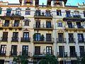 America Palace Seville.jpg