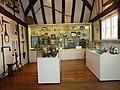 Amersham Museum (4) - geograph.org.uk - 2254923.jpg