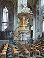 Amiens Cathedrale Notre-Dame WLM2018 intérieur (5).jpg