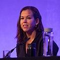 Amira Malik Miller - Safeguarding 2018 Conference - 43591216260 (cropped).jpg