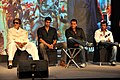 Amitabh Bachchan, Rana Daggubati, Sanjay Dutt, Ram Gopal Varma at Press conference of 'Department' (10).jpg