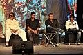 Amitabh Bachchan, Rana Daggubati, Sanjay Dutt, Ram Gopal Varma at Press conference of 'Department' (10).jpg
