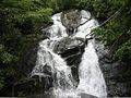 Ammon Falls.jpg