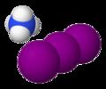 Ammonium-triiodide-3D-vdW.png