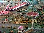 Amphitheater Trier und Circus.jpg