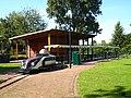 Amstelpark amsteltrein2.jpg