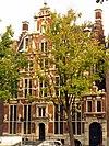 amsterdam, keizersgracht 123 - wlm 2011 - andrevanb (8)