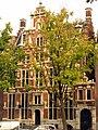 Amsterdam, keizersgracht 123 - WLM 2011 - andrevanb (8).jpg