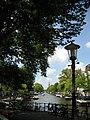 Amsterdam (1029567146).jpg