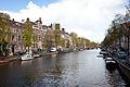 Amsterdam (6578763909).jpg