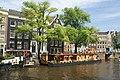 Amsterdam (73596935).jpeg