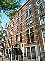 Amsterdam - Herengracht 141-145.JPG