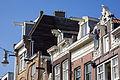 Amsterdam - Houses - 0219.jpg