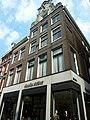 Amsterdam - Kalverstraat 179.JPG