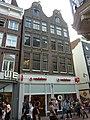 Amsterdam - Nieuwendijk 169 en 171.jpg