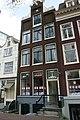 Amsterdam - Singel 393.JPG