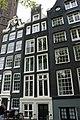 Amsterdam - Singel 438.JPG