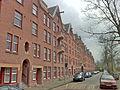 Amsterdam - Zaanstraat.JPG