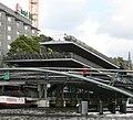 Amsterdam 2007 (153) - Flickr - bertknot.jpg
