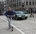 Amsterdam 2007 (181) - Flickr - bertknot.jpg