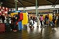 Amsterdam Airport Schiphol (14846560536).jpg
