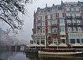 Amsterdam Amstel 05.jpg