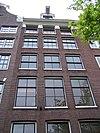 amsterdam bloemgracht 79 top