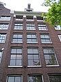 Amsterdam Bloemgracht 79 top.jpg