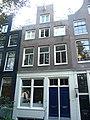 Amsterdam Herenmarkt 16.JPG