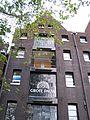 Amsterdam Oudeschans 83 top.jpg