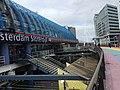 Amsterdam Sloterdijk Station in 2019.03.jpg