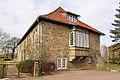 Amtshaus bei der Wasserburg Sachsenhagen IMG 5339.jpg