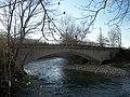 Anères pont.jpg