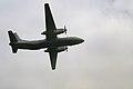 An-26 71364 V i PVO VS.jpg