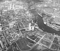 An Aerial view of Sunderland (9105575977).jpg