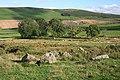 An Ancient Site^ - geograph.org.uk - 956095.jpg