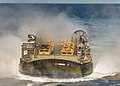 An LCAC embarks USS Essex. (23123915005).jpg