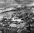 An aerial view of the Indian Military Academy, Dehra Dun, 1932 (c).jpg
