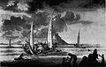 An unlabeled scene in the Society Island, 1769-71.jpg