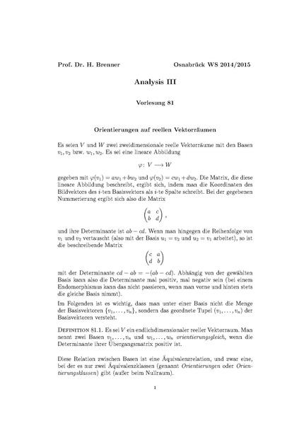 File:Analysis (Osnabrück 2013-2015)Vorlesung81.pdf