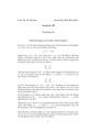 Analysis (Osnabrück 2013-2015)Vorlesung81.pdf