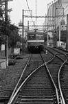 Anamori inari siding.jpg